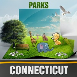 Connecticut National & State Parks
