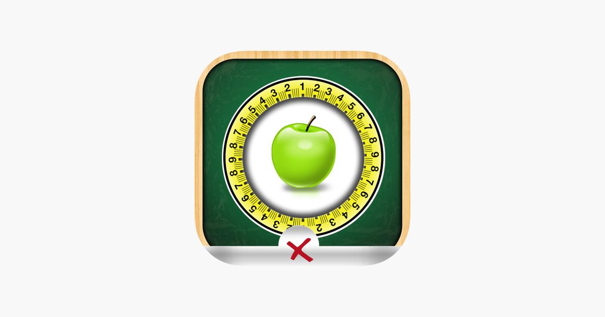 App adecuada para perder peso