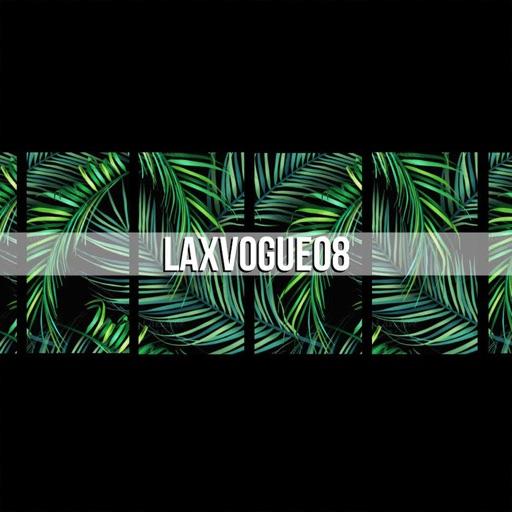 LaxVogue08