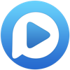 Total Video Player – Freely Play Any Movie!