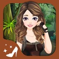 Codes for Safari Girls - Girls Games Hack