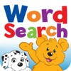 Children's Word Search Puzzles: Word Search Puzzles Based on Bendon Puzzle Books - Powered by Flink Learning
