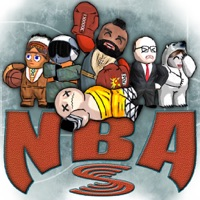 Codes for Nonstop Basketball Action Hack