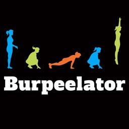 Burpeelator