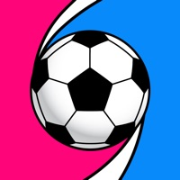 Codes for Quiz Pic: Football Hack