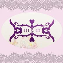 M&M_E