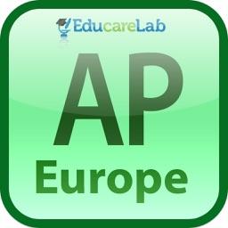 AP Europe History