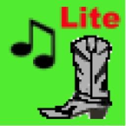Line Dance Organizer Lite