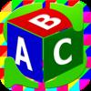 ABC Super Solitaire - Shen Zhongyuan
