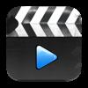 iFunia VideoEditor - iFunia