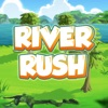 River Rush: Tooku Awa Koiora