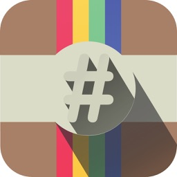 IFplus Hashtags for Instagram