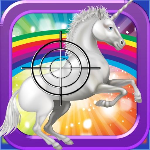 Unicorn Hunt-er Elite Snipe-r Shoot-er - 2015 Pro Showdown