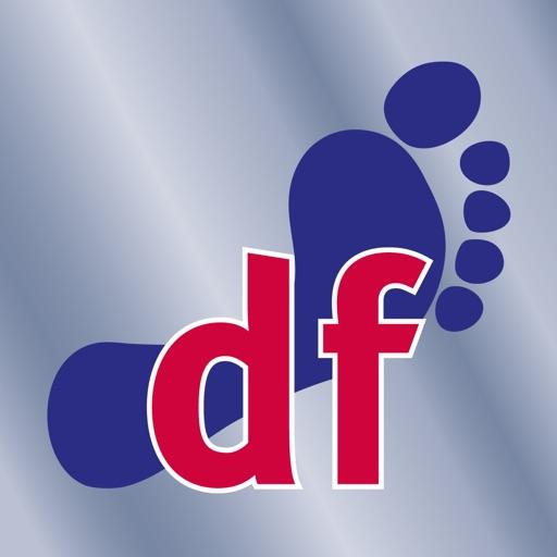 ISDF 2015