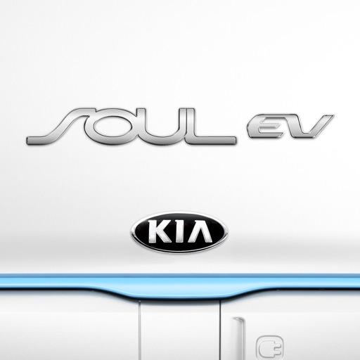 kia soul ev by kia motors rh appadvice com