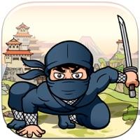 Codes for Swift Ninja Warrior Jump: Escape the Final Shadow Hack