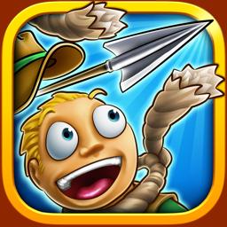 Ícone do app World of Gibbets