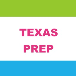 Texas Real Estate Salesperson/Agent/Broker Test Prep