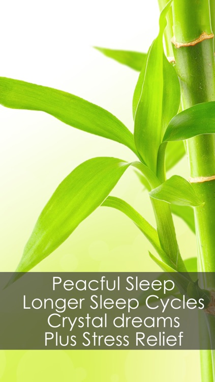 Relax Now. Sleep & relax music sound machine for deep sleep stress relief , relaxation and meditation screenshot-3