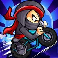 Codes for Ninja Combat Dash Racing Edition - Free Samurai Warrior Road Rally Bike, Car and Skateboard Race Hack