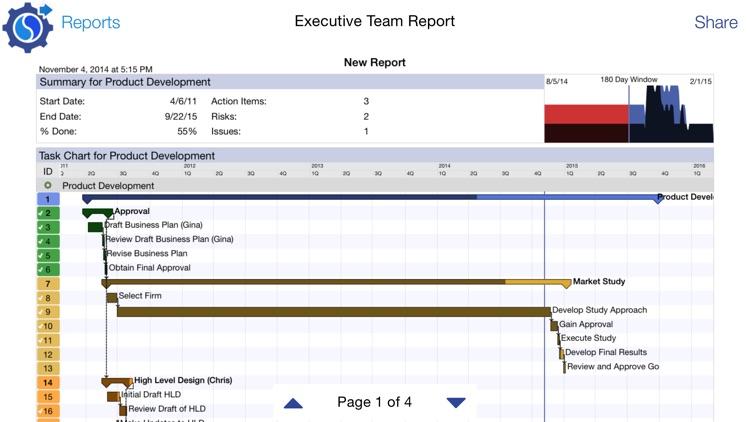 SG Project Go Pro 5 screenshot-4