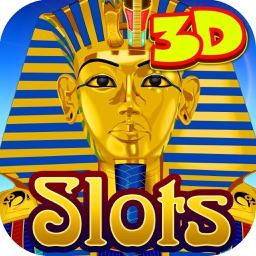 lost pyramid of egypt world of treasure slots pharaoh way