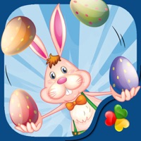 Codes for Easter Games for Kids Lite: Play Jigsaw Puzzles and Draw Paintings Hack