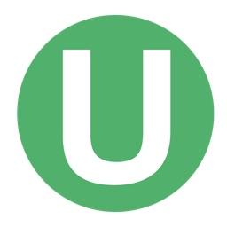 UberFocus