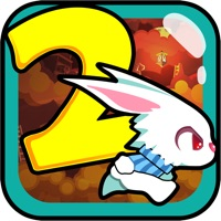 Codes for Rabbit: Crazy Running Hack