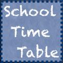 Stuart Maher - Logo