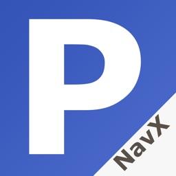 Parking Dispo