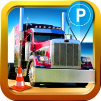 Codes for 3D Truck Car Parking Simulator - School Bus Driving Test Games! Hack