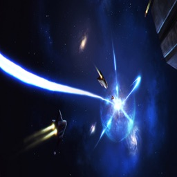 Star Armada (space strategy RTS)