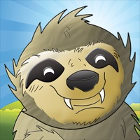 Codes for Hungry Sloth Hack