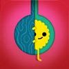 Moonbeeps: Hide & Seek iPhone / iPad