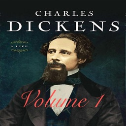 Charles Dickens Collection Volume 1