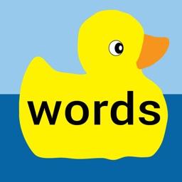 Duck Words