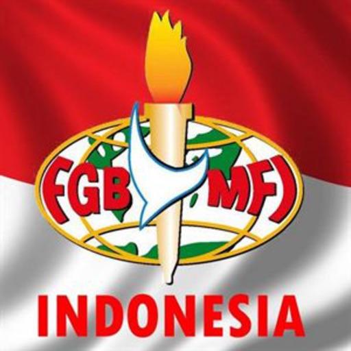 RADIO FGBMFI INDONESIA