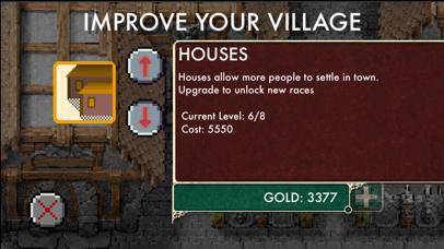Mazes of Karradash Screenshot 5
