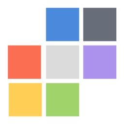 CUBX - An Addictive Puzzle Game
