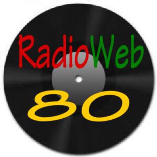 Radioweb80