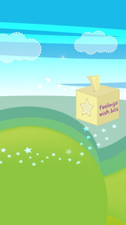 The Magic Castle 1 - Children's Meditation App by Heather Bestel screenshot-4