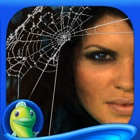 Web of Deceit: Deadly Sands - A Hidden Objects Adventure icon