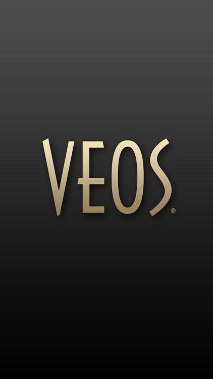 VEOS®