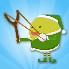 Activities of Foolz: Snowball Christmas