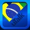 uTalk Classic Lernen Sie Brasilianisch