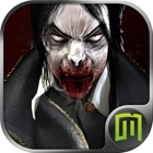 Dracula 3: The Path of the Dragon - (Universal) icon