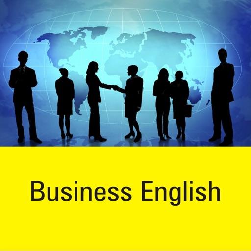 Business English Grammar Quiz