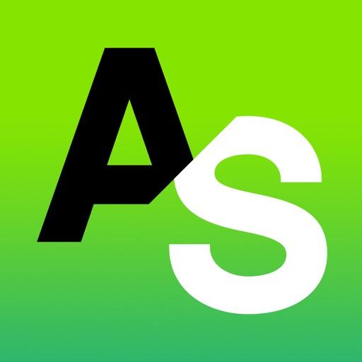 AppSense