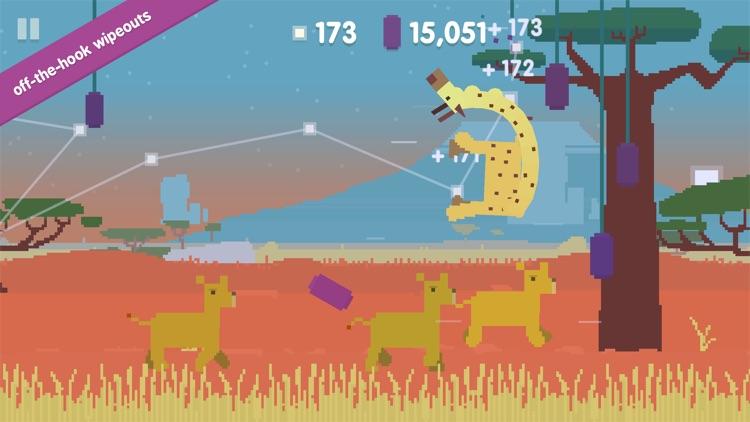 oh my giraffe screenshot-3